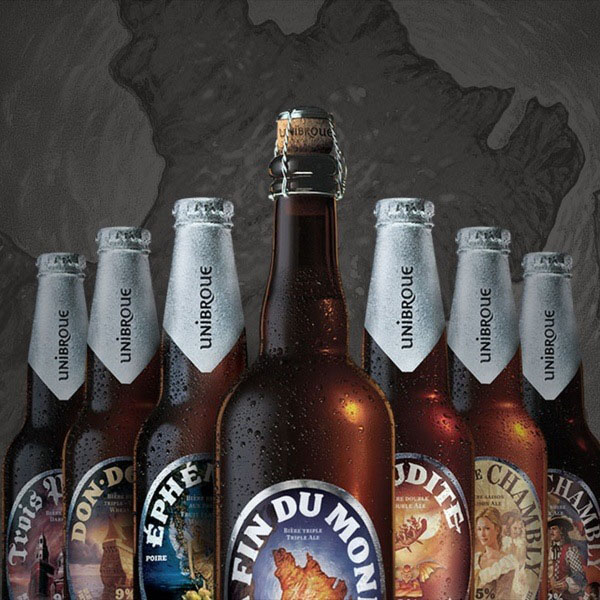 https://www.unibroue-europe.com/wp-content/uploads/2017/05/Brasserie-Unibroue-par-Kanata.jpg