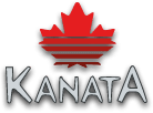 https://www.unibroue-europe.com/wp-content/uploads/2017/05/Logo-Kanata-pour-footer.png