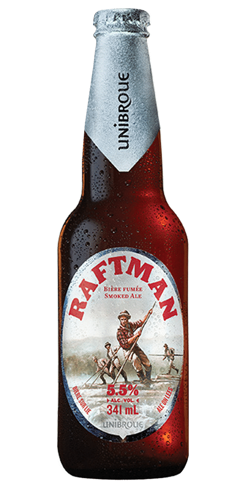 https://www.unibroue-europe.com/wp-content/uploads/2017/05/Raftman-beer.png