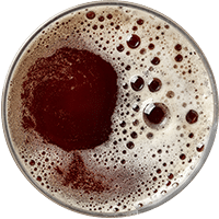 https://www.unibroue-europe.com/wp-content/uploads/2017/05/beer_transparent_02.png