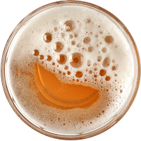 https://www.unibroue-europe.com/wp-content/uploads/2017/05/beer_transparent_03.png
