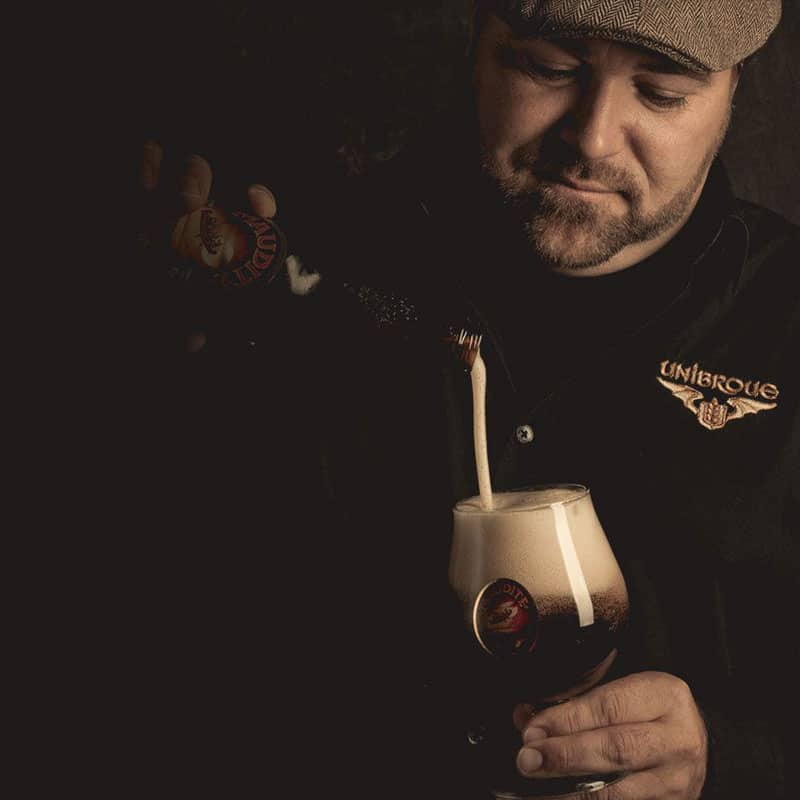 https://www.unibroue-europe.com/wp-content/uploads/2017/05/sylvain-sommelier-unibroue.jpg